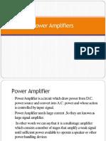FALLSEM2020-21_ECE2002_ETH_VL2020210101767_Reference_Material_I_31-Aug-2020_Power_amp.pdf