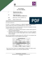NI 001 DR-HI.docx