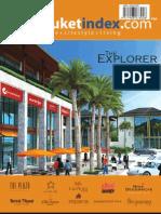 Phuketindex.com Magazine Vol.9