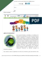 Chapingo 1 que es la innovacion.pdf