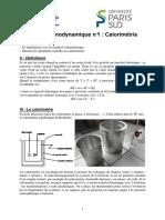 PDf_Gratuit___CoursExercices.com____TP_thermo_1_2012-2013-2.pdf_234