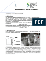 PDf_Gratuit___CoursExercices.com____TP_thermo_1_2012-2013-2.pdf_234.pdf