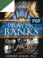 Prayer Banks_ Ancient Secrets T - Uebert Angel.epub