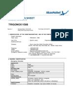 Trigonox V388- MSDS 2018.pdf