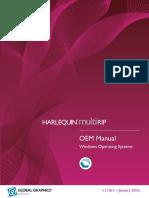 Harlequin_RIP_Manual