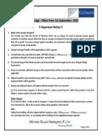 Regulatory Changes In Stock Broking.pdf