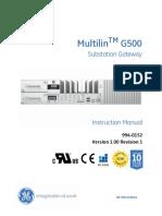 994-0152 G500 Instruction Manual V100 R1.pdf