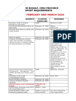 Amended Report Requirements for March 2020 (1)-converted