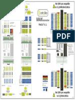 CONTROLLINO-MAXI-Automation-Pinout.pdf