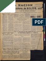 LN_1930_07_03.pdf