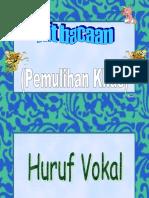 kit bacaan
