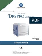 Drypro832 Service Manual.pdf