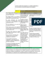 4 analisis e identificacion de problema