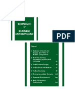 Eco and business env.pdf