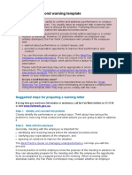 First-warning-letter-template.docx