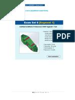 CSWP book_Segment1_Samples