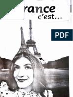speaking La France C'est.pdf