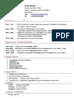 cv-houda-rono-2 (1)