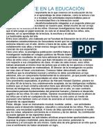 EL ARTE EN LA EDUCACIÓN.docx