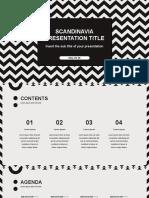 SCANDINAVIA - PPTMON.pptx