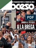 Proceso Mexico - 2 Abril 2018 - PDF - HQ