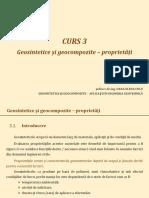 GGIG - curs 3 +4.pdf