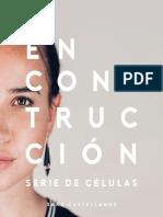 semana1_encostruccion.pdf