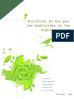 pesticide.pdf