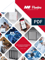 AAF USA Product Catalog_Update 01_20_20.pdf