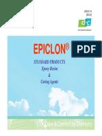 dic_epoxy_01.pdf