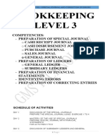 LEVEL-3-SPECIAL-JOURNAL-AND-INTERNAL-CONTROL-FOR-CASH (1)