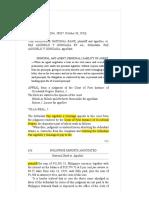 [01] PNB v Agudelo