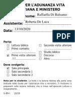 13 ottobre#2.pdf