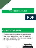 1 am-radioreceiver