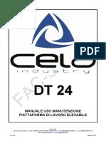 Manuale-DT24-rev-03