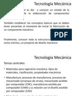 Tecnmecánica12020-2