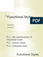 Functional_styles 2