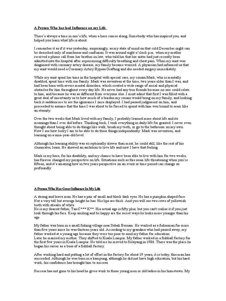delphi report critical thinking