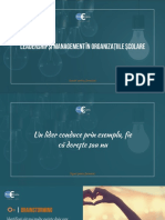 Prezentare Leadership.pdf