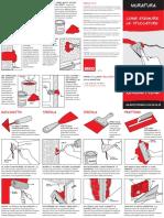 02_come_eseguire_stuccature.pdf