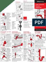 33_scheda_idraulica.pdf