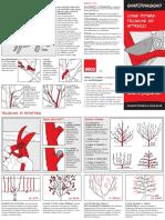 come_potare_tecniche_ed_attrezzi.pdf