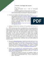 minicurso_a_historia_social_inglesa_aula