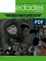 Comunicado 2020 10 Manga Octubre Prensa