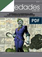 Comunicado 2020 10 Novelas Graficas Octubre Prensa