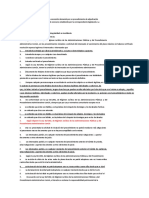Examenes anteriores de master Practicar v7 VERSION 97-2003-convertido (1).docx