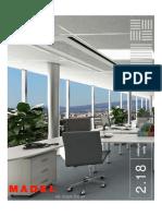 madel-catalogo-tarifa-2-18.pdf