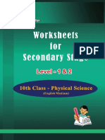 10 Physics EM level 12 EM 5-8-2020 final.pdf