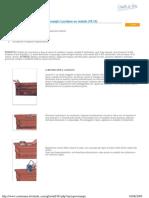 Lucidare un mobile (70.13).pdf