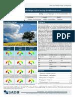2019-05-14-JGS.PS-Sadif Analytics Prim-Will JG Summit Holdings Inc Deliver Top-Shelf Performance-85267297